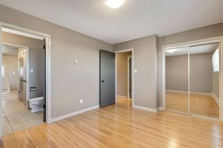 Photo 9: 2815 11 Avenue SE in Calgary: Albert Park/Radisson Heights Detached for sale : MLS®# A1149863
