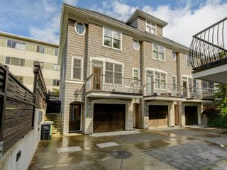 FEATURED LISTING: 4 - 451 Chester Ave