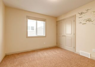 Photo 31: 66 ASPENSHIRE Place SW in Calgary: Aspen Woods Detached for sale : MLS®# A1106205