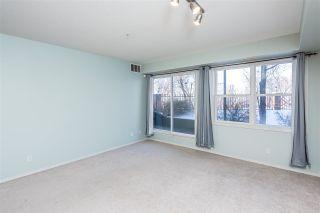Photo 13: 110 9503 101 Avenue in Edmonton: Zone 13 Condo for sale : MLS®# E4229350