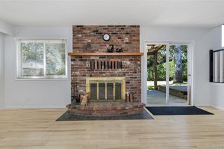 Photo 15: 1209 Camas Crt in Saanich: SE Lake Hill House for sale (Saanich East)  : MLS®# 844776
