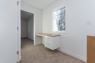 Photo 33: 10219 135 Street in Edmonton: Zone 11 House for sale : MLS®# E4229546