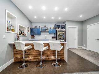 Photo 33: 401 Arbourwood Terrace: Lethbridge Detached for sale : MLS®# A1091316