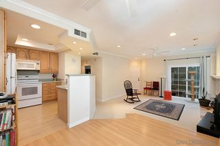 Photo 9: HILLCREST Condo for sale : 1 bedrooms : 4204 3rd Ave #5 in San Diego