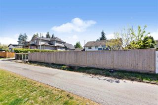 Photo 20: 823 CORNELL Avenue in Coquitlam: Coquitlam West House for sale : MLS®# R2569529