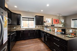 Photo 5: 945 Tayberry Terr in : La Happy Valley House for sale (Langford)  : MLS®# 874563