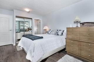 "Photo 12: 703 620 SEVENTH Avenue in New Westminster: Uptown NW Condo for sale in ""Charter House"" : MLS®# R2431459"