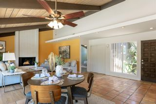 Photo 6: UNIVERSITY CITY House for sale : 3 bedrooms : 4512 PAVLOV AVE in San Diego