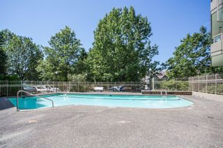 """Photo 32: 1404 738 FARROW Street in Coquitlam: Coquitlam West Condo for sale in """"THE VICTORIA"""" : MLS®# R2478264"""