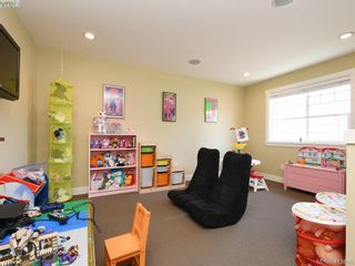 Photo 18: 1215 Clearwater Pl in VICTORIA: La Westhills House for sale (Langford)  : MLS®# 820809
