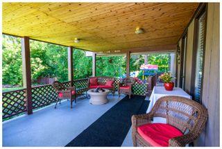 Photo 69: 1310 Northeast 51 Street in Salmon Arm: NE Salmon Arm House for sale : MLS®# 10112311
