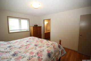 Photo 8: 415 2nd Avenue North in Meota: Residential for sale : MLS®# SK863823