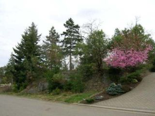 Photo 3: LT 25 HIGHLAND ROAD in NANOOSE BAY: Fairwinds Community Land Only for sale (Nanoose Bay)  : MLS®# 295648