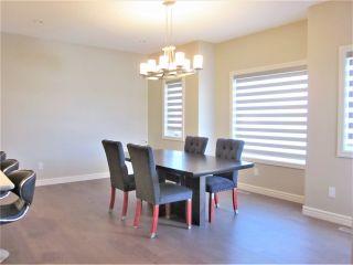 Photo 12: 812 177 Street SW in Edmonton: Zone 56 House for sale : MLS®# E4229396