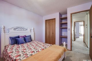 Photo 20: 646 Delaronde Place in Saskatoon: Lakeview SA Residential for sale : MLS®# SK855751