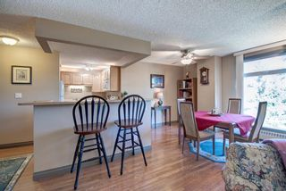 Photo 2: 311 8604 48 Avenue NW in Calgary: Bowness Apartment for sale : MLS®# A1113873