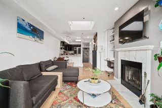 """Photo 21: PH10 2238 ETON Street in Vancouver: Hastings Condo for sale in """"Eton Heights"""" (Vancouver East)  : MLS®# R2562187"""
