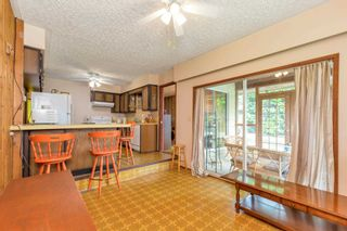 """Photo 20: 2525 CAMERON Crescent in Abbotsford: Abbotsford East House for sale in """"macmillan"""" : MLS®# R2605732"""
