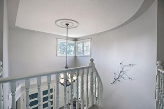 Photo 27: 11 Strathcanna Court SW in Calgary: Strathcona Park Detached for sale : MLS®# A1079012