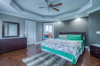 Photo 12: 12598 62 Avenue in Surrey: Panorama Ridge House for sale : MLS®# R2477539