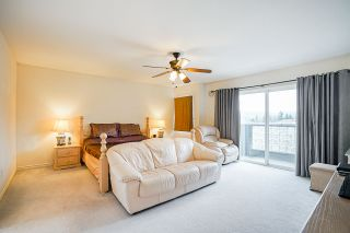 Photo 15: 6675 CHESHIRE COURT in Burnaby: Burnaby Lake House for sale (Burnaby South)  : MLS®# R2538793