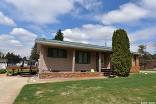 Photo 7: 318 Maple Road East in Nipawin: Residential for sale : MLS®# SK855852