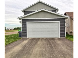 Photo 38: 6631 57 Street: Olds Detached for sale : MLS®# A1115750