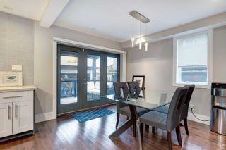 Photo 13: 71 Dorset Road in Toronto: Cliffcrest House (2-Storey) for sale (Toronto E08)  : MLS®# E4956494