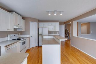 Photo 12: 131 Citadel Crest Green NW in Calgary: Citadel Detached for sale : MLS®# A1124177