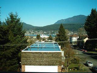 Photo 9: V520423: House for sale (Port Moody Centre)  : MLS®# V520423
