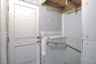 Photo 36: 16112 31 Avenue in Edmonton: Zone 56 House for sale : MLS®# E4255099