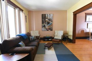 Photo 7: 806 Banning Street in Winnipeg: West End Residential for sale (5C)  : MLS®# 202122763