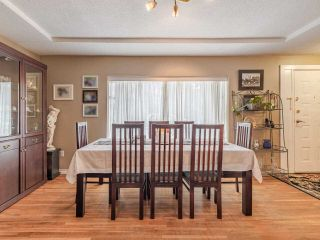 Photo 4: 1428 BEST Street: White Rock House for sale (South Surrey White Rock)  : MLS®# R2538960