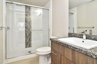"Photo 10: 216 12075 EDGE Street in Maple Ridge: East Central Condo for sale in ""EDGE ON EDGE"" : MLS®# R2525269"
