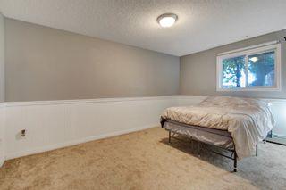 Photo 28: 131 11325 83 Street in Edmonton: Zone 05 Condo for sale : MLS®# E4259176