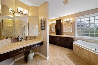 Photo 23: 17 Aspen Stone View SW in Calgary: Aspen Woods Detached for sale : MLS®# A1117073