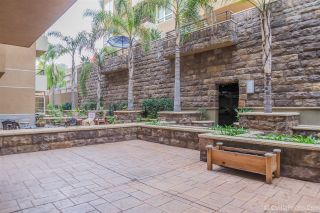 Photo 18: DOWNTOWN Condo for sale : 2 bedrooms : 1480 Broadway #2211 in San Diego