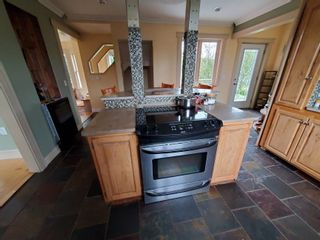 Photo 8: 1841 Bishop Mountain Road in Kingston: 404-Kings County Residential for sale (Annapolis Valley)  : MLS®# 202118681