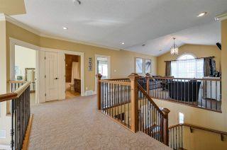 Photo 26: 2524 CAMERON RAVINE Landing in Edmonton: Zone 20 House for sale : MLS®# E4262771
