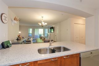 """Photo 11: 203 2958 WHISPER Way in Coquitlam: Westwood Plateau Condo for sale in """"SUMMERLIN"""" : MLS®# R2578008"""