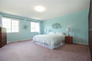 Photo 5: 1013 Sprucedale Lane in Milton: Dempsey House (2-Storey) for sale : MLS®# W3551652