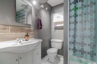 Photo 21: 247 Davies Road in Saskatoon: Silverwood Heights Residential for sale : MLS®# SK866077