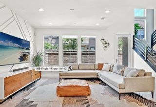 Photo 5: 166 Finch in Lake Forest: Residential Lease for sale (BK - Baker Ranch)  : MLS®# OC21206658