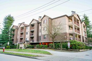 Photo 20: 133 8500 ACKROYD Road in Richmond: Brighouse Condo for sale : MLS®# R2343968