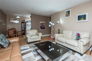 Photo 20: 205 11446 40 Avenue in Edmonton: Zone 16 Condo for sale : MLS®# E4235001