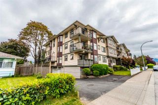 Photo 21: 306 45535 SPADINA Avenue in Chilliwack: Chilliwack W Young-Well Condo for sale : MLS®# R2496547