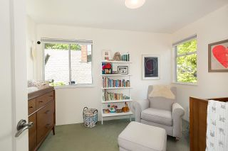 Photo 18: 4118 W 14TH Avenue in Vancouver: Point Grey House for sale (Vancouver West)  : MLS®# R2591669