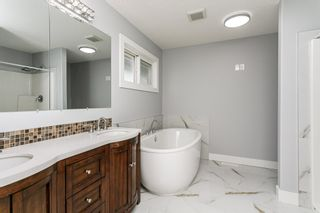 Photo 27: 9858 77 Avenue in Edmonton: Zone 17 House for sale : MLS®# E4254665