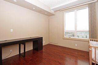 Photo 6: 1109 8710 HORTON Road SW in Calgary: Haysboro Apartment for sale : MLS®# A1106519