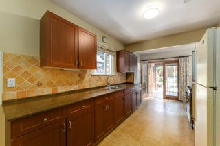 Photo 4: 3838 W 11TH Avenue in Vancouver: Point Grey House for sale (Vancouver West)  : MLS®# R2602940